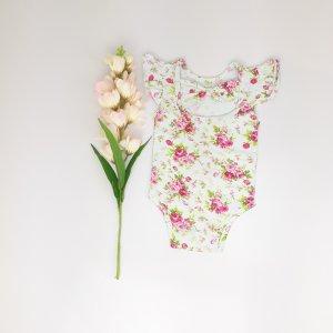 Newborn baby girl clothing Australia