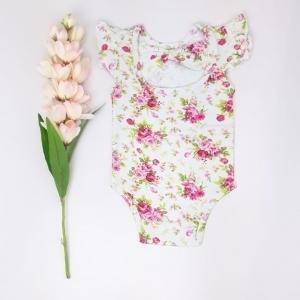 Baby girl clothing Australia