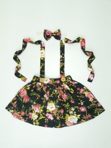 Online Store for Newborn Baby girl clothes Australia