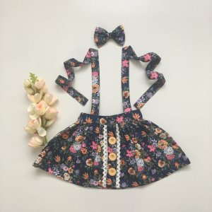 Online Store for Baby girl clothes Australia
