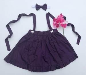 Designer Baby girls clothing Australia