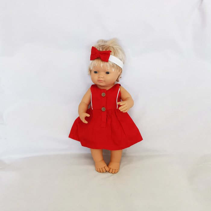 candy-red-summer-button-doll-clothes-1
