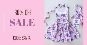 zessar sale 30% off