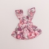 Stunning doll clothes