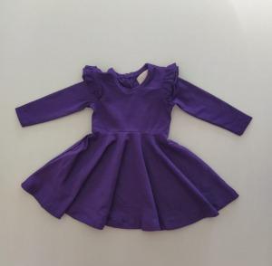 Gorgeous twirl dress