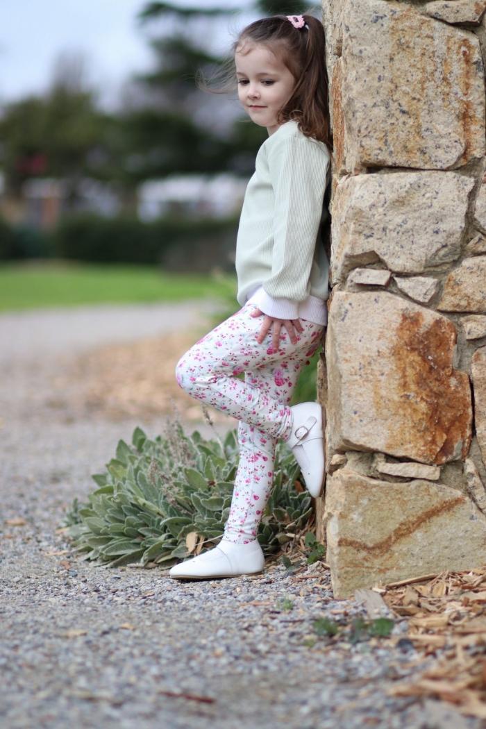 Louise leggings