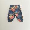 Gorgeous pants