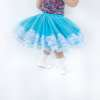 Gorgeous tutu skirt