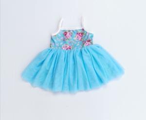 stunning tutu dress