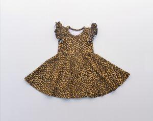 Gorgeous twirly dress