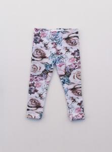 Gorgeous leggings