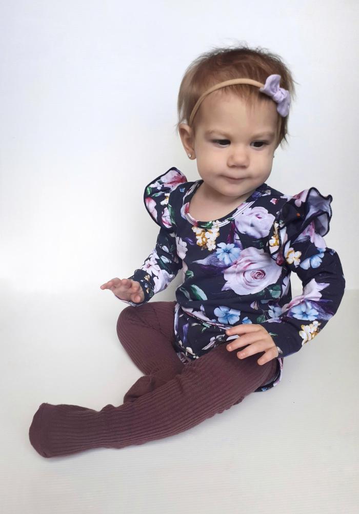 Stella flutter for baby girls3