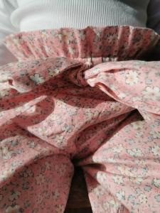 Gorgeous floral pant