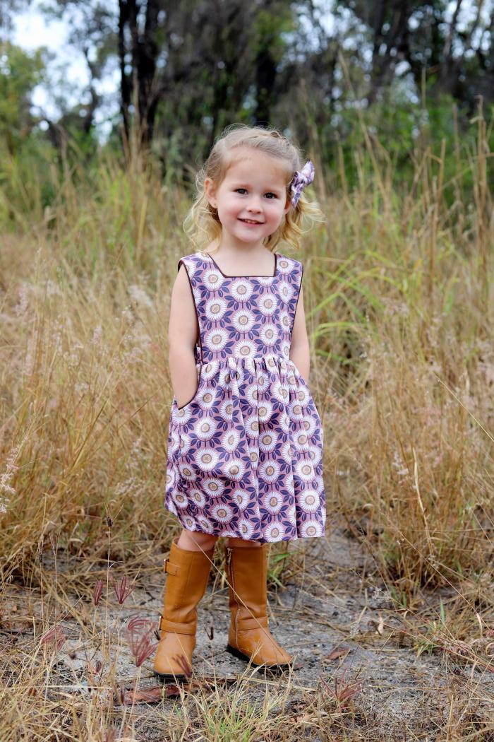 Peyton bib dress1 (1)
