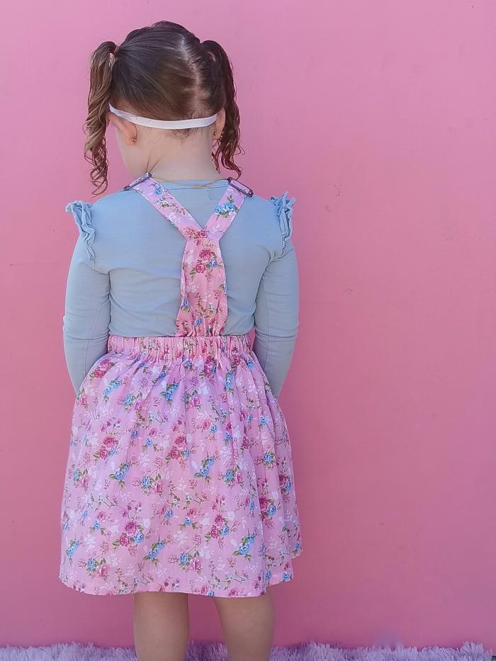 addison overall dress back